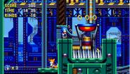 MMZ Sonic Mania 02