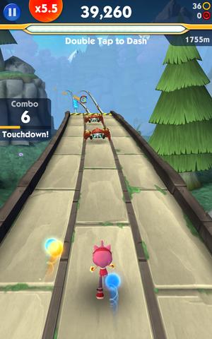 File:Mountain Zone 2 (Sonic Dash 2).png