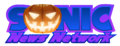 Thumbnail for version as of 07:49, October 20, 2012