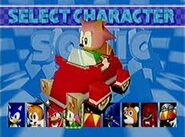 R-char select-amy