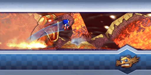 File:Rivals 2 Load screen 33 (no text) - Ifrit.png