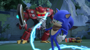S2E01 Sonic 3