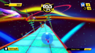 SMBBBHD SC1 Sonic