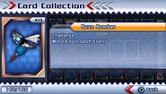 SR2 card 69