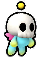 File:Skull Chao SR.png