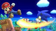 Smash 4 Wii U 13