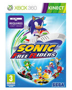 Sonic-Free-Riders-Kinect-Xbox-360