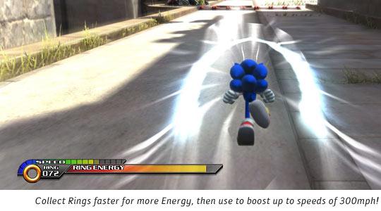 File:Sonic-boost.jpg