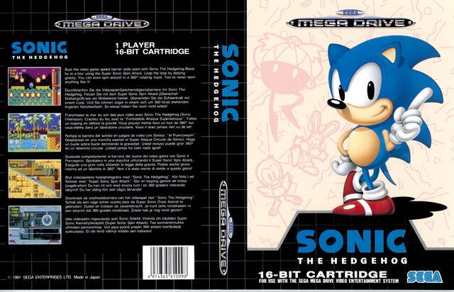 File:Sonic1boxartfull.jpg