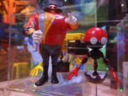 SonicBoomToyFair2