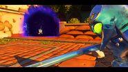 Sonic Forces cutscene 084