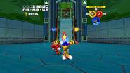 Sonic Heroes Power Plant 42