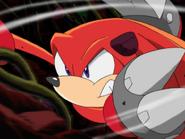 Sonic X ep 48 1905 24