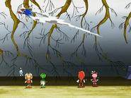 Sonic X ep 66 043