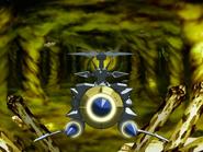 Sonic X ep 66 181