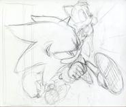Sonic koncept SG 8