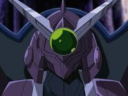 Sonic x dark oak - episode 75 - japanese dub (official) - season 2 finale