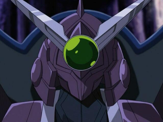 File:Sonic x dark oak - episode 75 - japanese dub (official) - season 2 finale.jpg