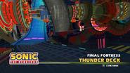 Thunder Deck 09