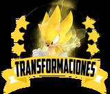 TransformacionesP