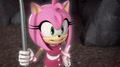 Amy glow in the dark.png