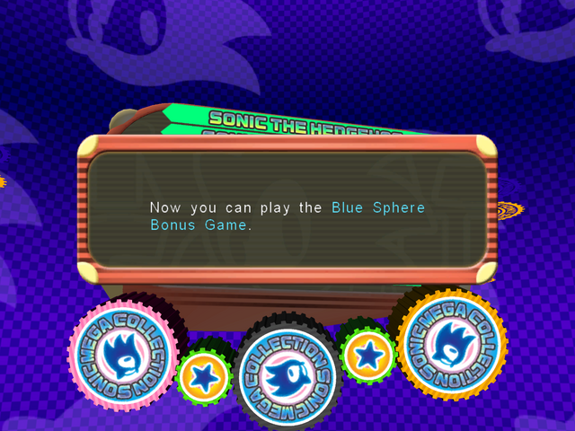 File:Blue Sphere Bonus Game unlocked.png