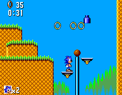 File:Bridge Zone's seesaw with long pole.png