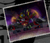 Diablon ikona 2