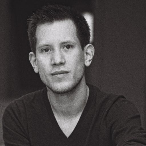 Hervé Grull