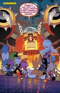 IDW 32 preview 1