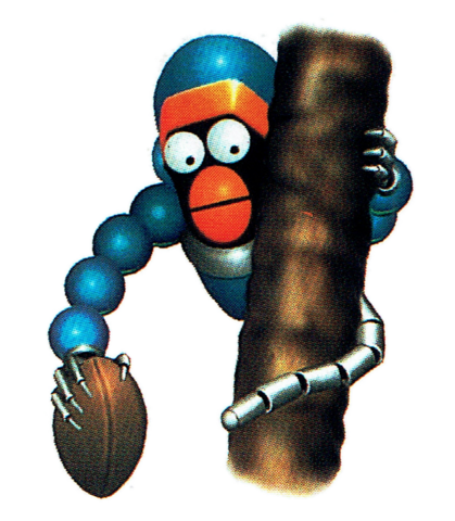 File:Monkey Dude.png