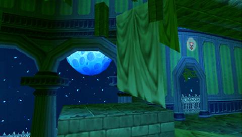 File:Mystic Haunt Background 2.png