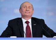 Putiny