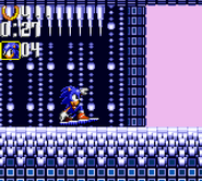 Robotnik Winter Act 2 06