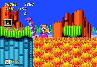 File:Robotnik would be embarrassed.png