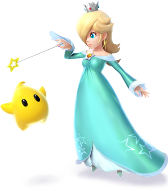 File:Rosalina Artwork.png
