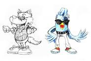 S1 character koncept 13