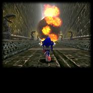 SA Super Sonic Story credits 7