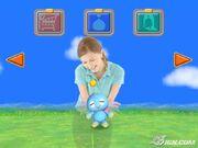Sega-superstars-20041012004540917 640w