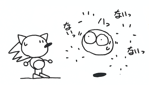 File:Sketch-Orbinaut-III.png