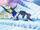 Sonic-rivals-20061101031501655 640w.jpg