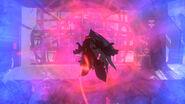SonicForces HeroCharacter Infinite Screen 06 1508368490 bmp jpgcopy