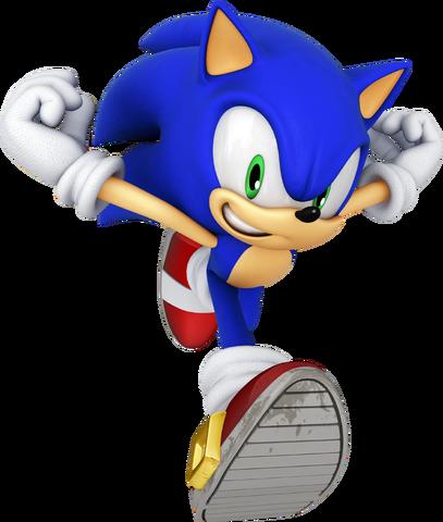 File:Sonic Dash no Ring.png