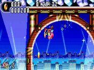 Sonic advance 2-1-