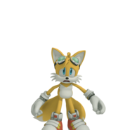 Tails sonic free riders-4