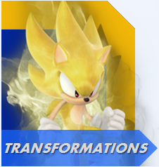 File:Transformations Homepage Button.png