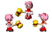 Amy koncept SA 2