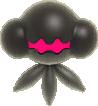 Black Wisp 1