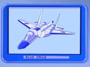 Blueeaglesonicx