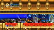 Casino Street Act 1 03